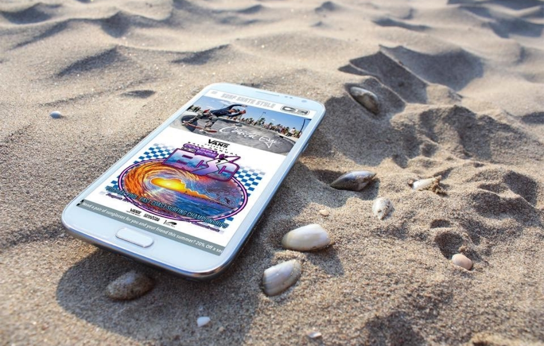 mobile app, mobile apps, native mobile apps, check-in rewards, push notifications, loyalty rewards, co-branding, marketing collaboration, digital marketing